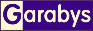 Garabys